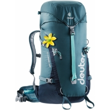 Gravity Expedition 42+ SL by Deuter