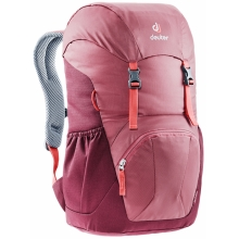 Junior by Deuter in Little Rock Ar