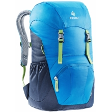 Junior by Deuter in Huntsville Al