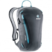Gravity Pitch 12 by Deuter