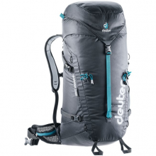Gravity Expedition 45+ by Deuter