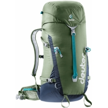 Gravity Expedition 45+ by Deuter in Little Rock Ar