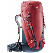 Guide 35+ by Deuter in Lakewood Co