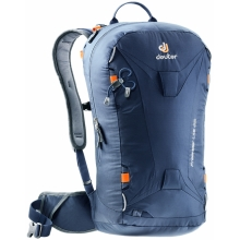Freerider Lite 25 by Deuter in Folsom Ca