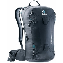 Freerider Lite 25 by Deuter in Mountain View Ca