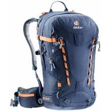 Freerider Pro 30 by Deuter in Mobile Al
