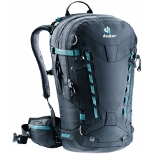 Freerider Pro 30 by Deuter in Fort Collins Co