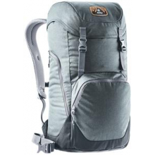 Walker 24 by Deuter in Truckee Ca
