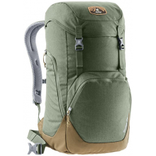 Walker 24 by Deuter in Alamosa CO