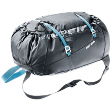 Gravity Rope Bag