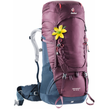 Aircontact 50 + 10 SL by Deuter in Mobile Al