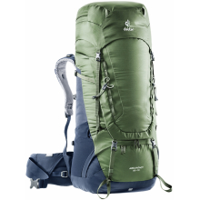 Aircontact 65 + 10 by Deuter in Lakewood Co