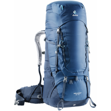 Aircontact 65 + 10 by Deuter in Alamosa CO