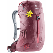 AC Lite 14 SL by Deuter in Mobile Al