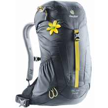 AC Lite 14 SL by Deuter in Boulder Co