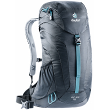 AC Lite 18 by Deuter in Boulder Co