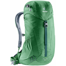 AC Lite 18 by Deuter in Dillon Co