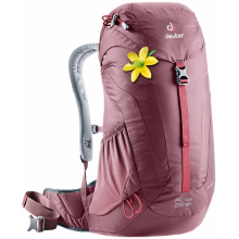 AC Lite 22 SL by Deuter in Fairbanks Ak