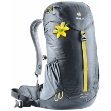 AC Lite 22 SL by Deuter in Fort Collins Co