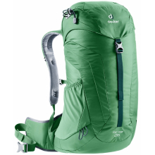 AC Lite 26 by Deuter in Aspen Co