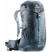 AC Lite 26 by Deuter in Little Rock Ar