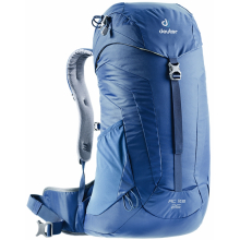 AC Lite 26 by Deuter in Alamosa CO