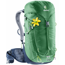 Trail 20 SL by Deuter in Alamosa CO