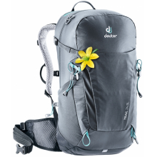 Trail 24 SL by Deuter in Boulder Co