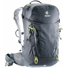 Trail 26 by Deuter in Boulder Co