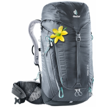 Trail 28 SL by Deuter in Mountain View Ca