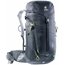 Trail 30 by Deuter in Sioux Falls SD