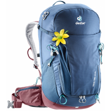 Trail Pro 30 SL by Deuter in Truckee Ca