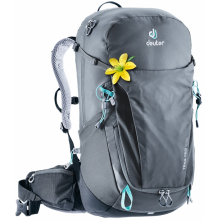 Trail Pro 30 SL by Deuter in Boulder Co