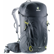 Trail Pro 32 by Deuter