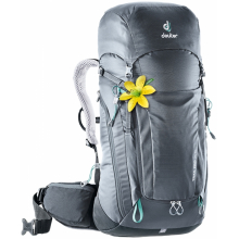 Trail Pro 34 SL by Deuter in Sioux Falls SD