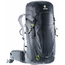 Trail Pro 36 by Deuter in Berkeley Ca