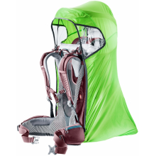 KC Raincover Deluxe by Deuter in Mobile Al