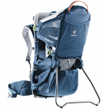 Kid Comfort Active by Deuter in Boulder Co