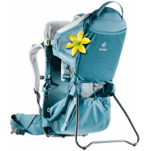 Kid Comfort Active SL by Deuter in Aspen Co