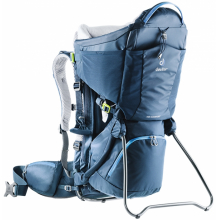 Kid Comfort by Deuter in Huntsville Al