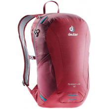 Speed Lite 12 by Deuter in Alamosa CO