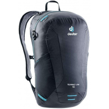 Speed Lite 16 by Deuter in Alamosa CO