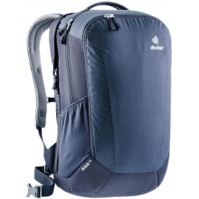 Giga EL by Deuter in Homewood Al