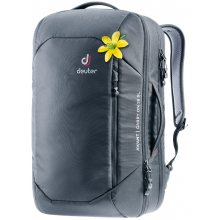 Aviant Carry On 28 SL by Deuter in Huntsville Al