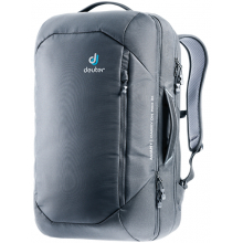 Aviant Carry On Pro 36 by Deuter in Huntsville Al