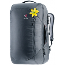 Aviant Carry On Pro 36 SL by Deuter in Huntsville Al