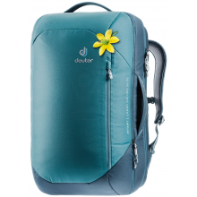 Aviant Carry On Pro 36 SL by Deuter
