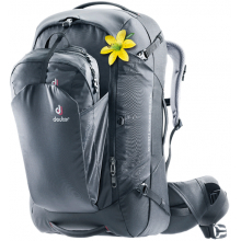 Aviant Access Pro 55 SL by Deuter in Huntsville Al