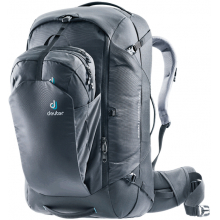 Aviant Access Pro 60 by Deuter in Berkeley Ca