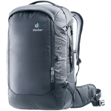 Aviant Access 38 by Deuter in Berkeley Ca
